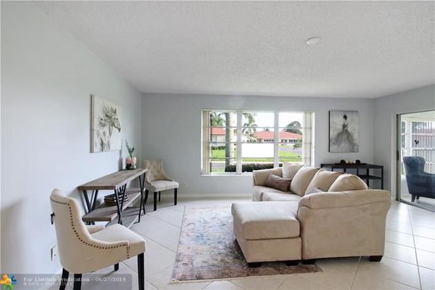 559, Delray Beach, FL, 33445 - Photo 2