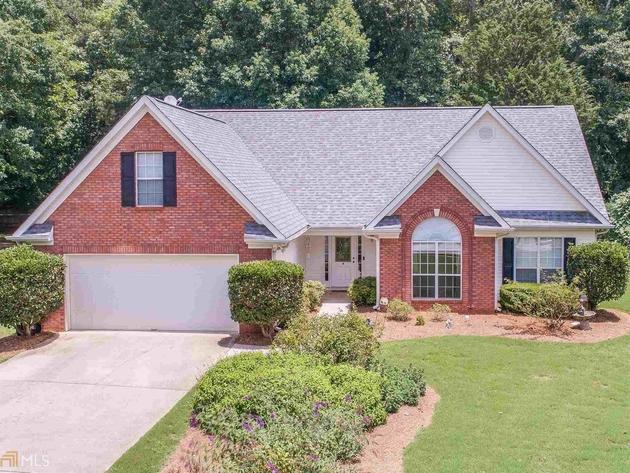 941, McDonough, GA, 30253-7420 - Photo 1