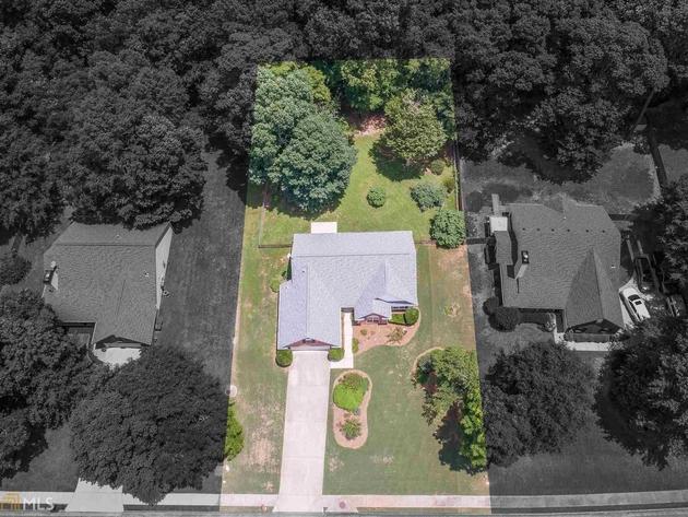941, McDonough, GA, 30253-7420 - Photo 2