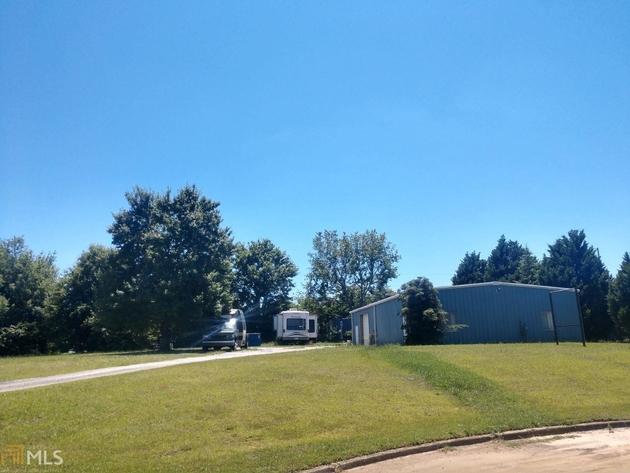 1287, McDonough, GA, 30253 - Photo 2