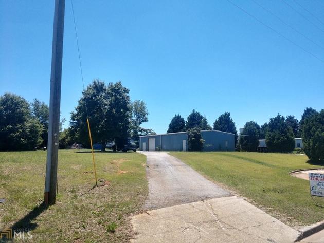 1287, McDonough, GA, 30253 - Photo 1