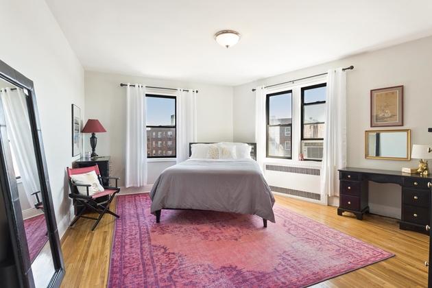 2077, Brooklyn, NY, 11210 - Photo 1