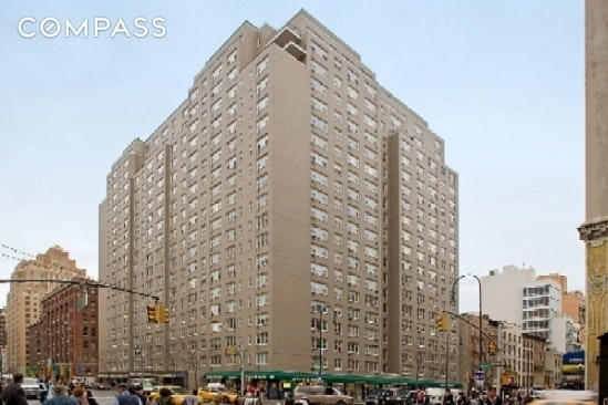 4017, New York, NY, 10011 - Photo 1