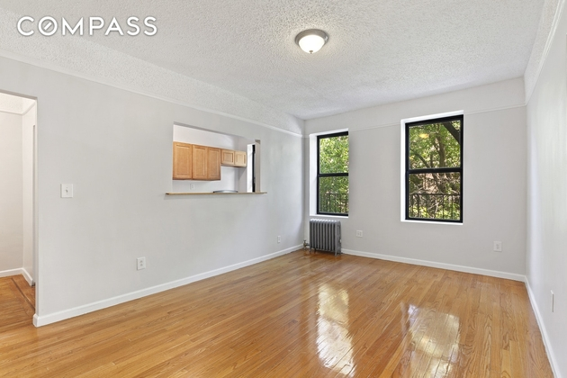 1549, Brooklyn, NY, 11230 - Photo 2