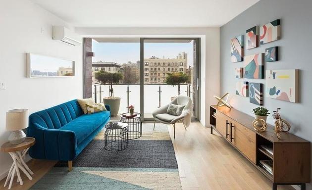 4227, New York, NY, 10033 - Photo 2