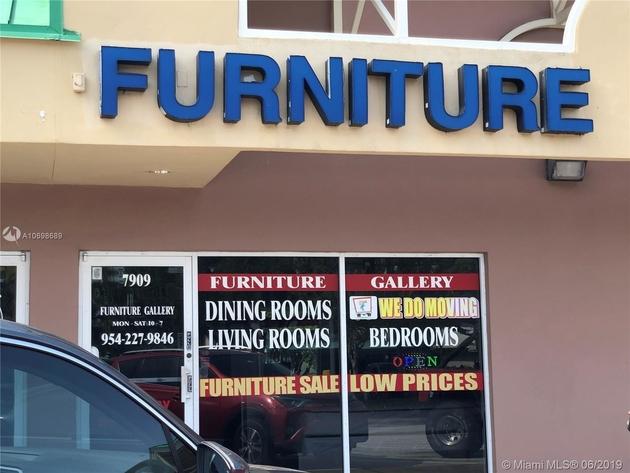 10000000, Coral Springs, FL, 33065 - Photo 2