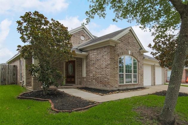 1348, Richmond, TX, 77469 - Photo 2