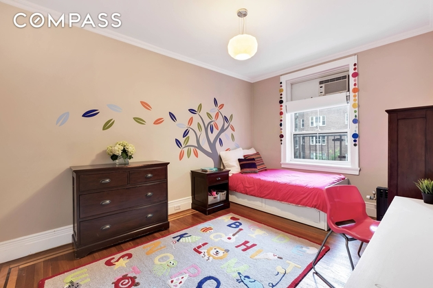 4203, Queens, NY, 11372 - Photo 2
