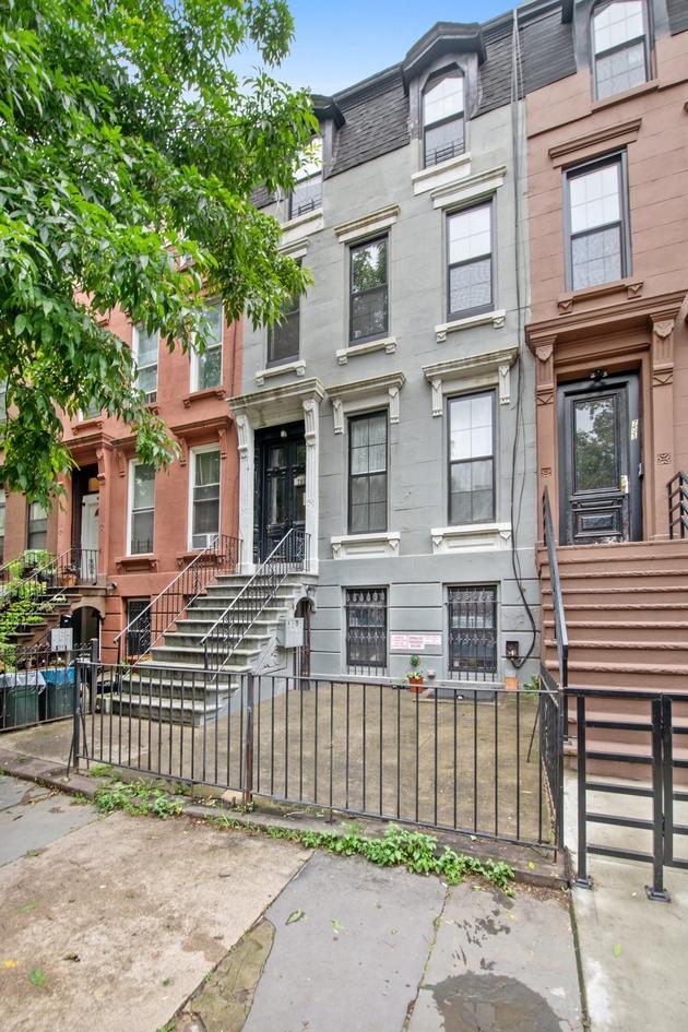9377, Brooklyn, NY, 11221 - Photo 1