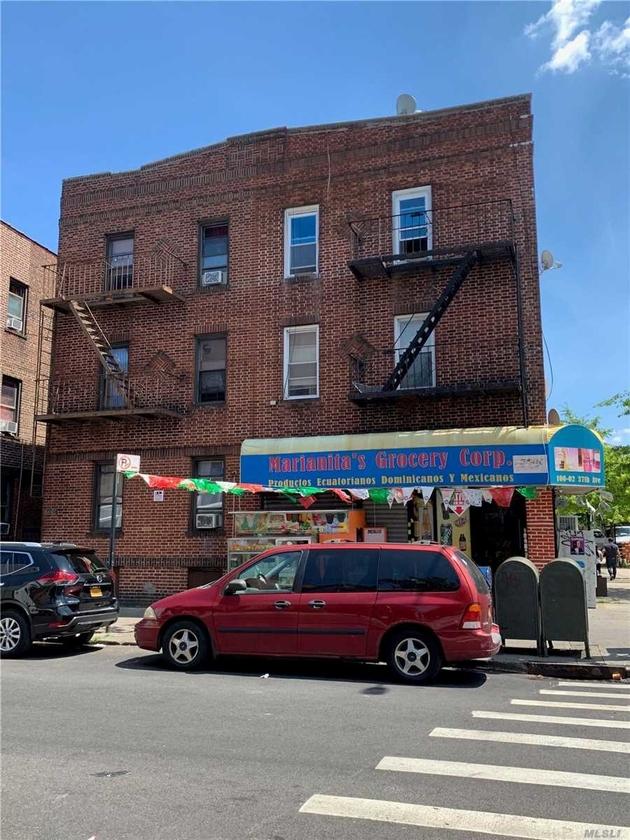 11340, , NY, 11368 - Photo 1
