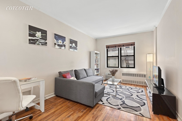 3208, New York, NY, 10019 - Photo 2