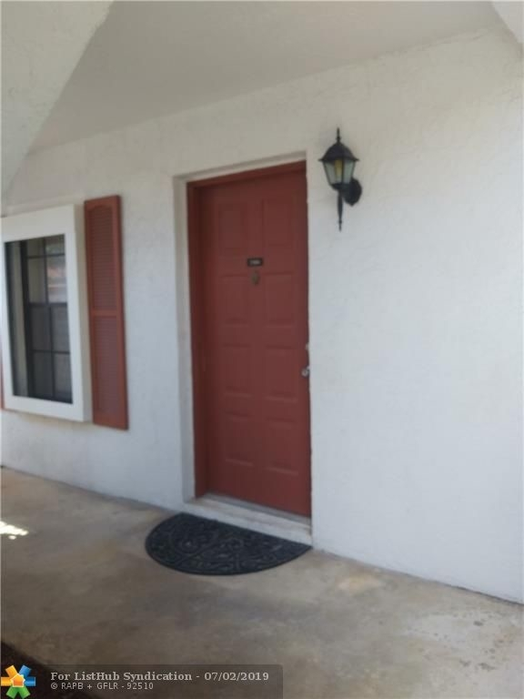 772, Coral Springs, FL, 33065 - Photo 2