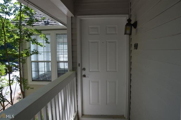 813, Atlanta, GA, 30350-3037 - Photo 2