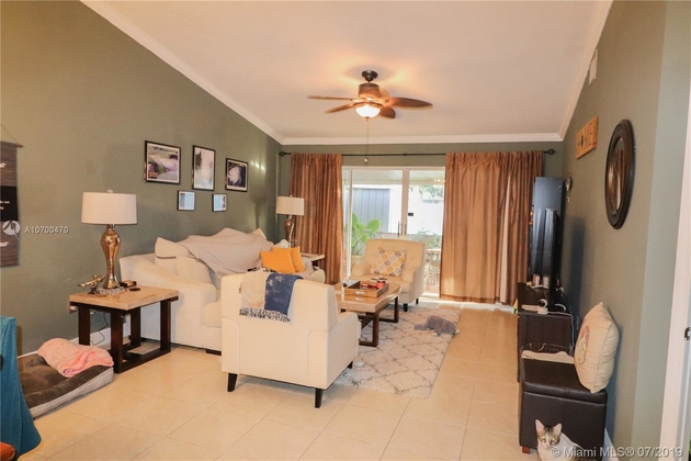 1338, Davie, FL, 33324 - Photo 2