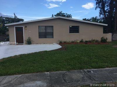1333, Davie, FL, 33314 - Photo 1