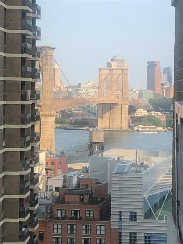 3181, New York, NY, 10038 - Photo 2