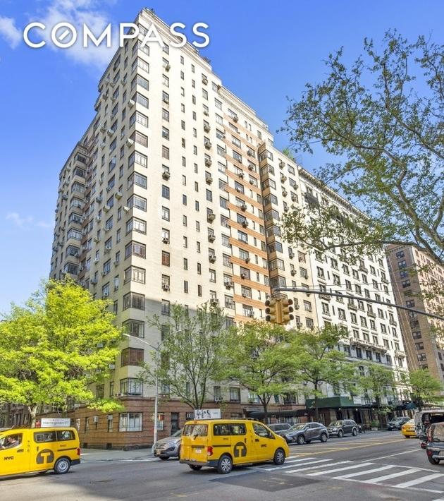 5348, New York, NY, 10024 - Photo 1