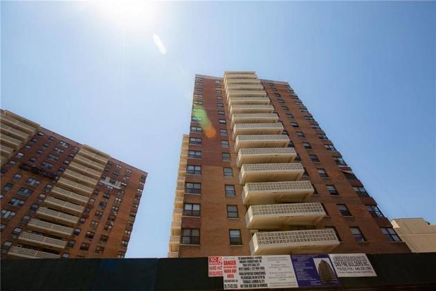 1534, Brooklyn, NY, 11235 - Photo 1