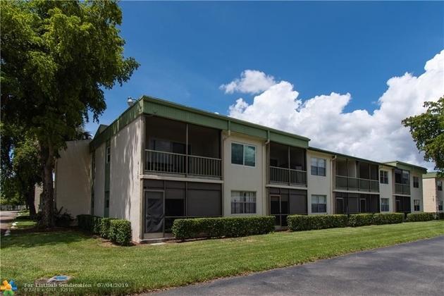 567, Coral Springs, FL, 33065 - Photo 2