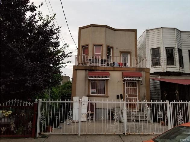 4880, Bronx, NY, 10457-6803 - Photo 1