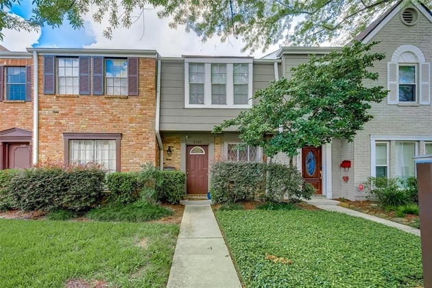 927, Houston, TX, 77079 - Photo 1