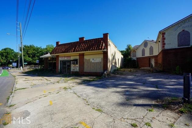 1744, Atlanta, GA, 30310 - Photo 1
