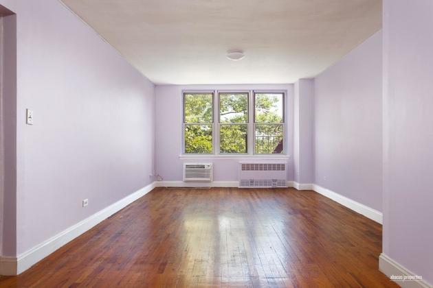 2350, Brooklyn, NY, 11218 - Photo 2