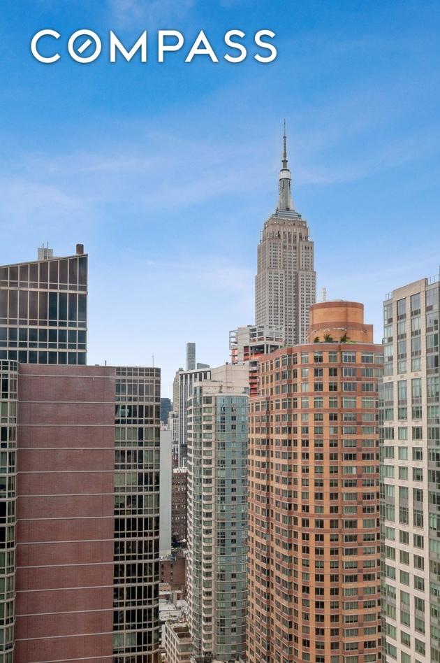 10063, New York, NY, 10011 - Photo 2