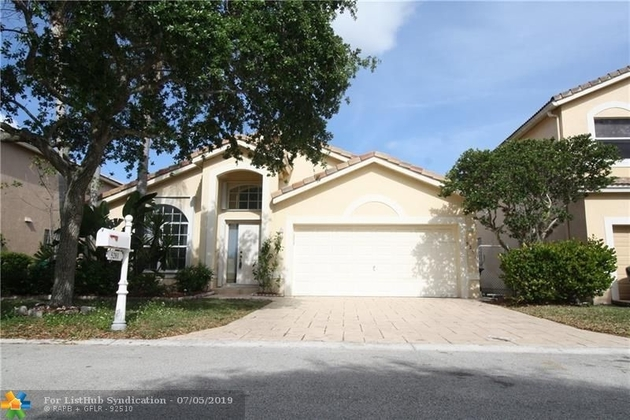 2000, Coral Springs, FL, 33076 - Photo 1