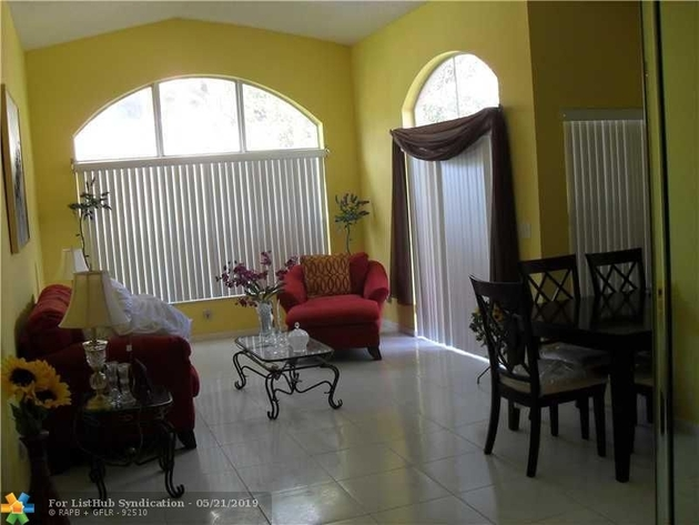 1322, Coral Springs, FL, 33076 - Photo 2