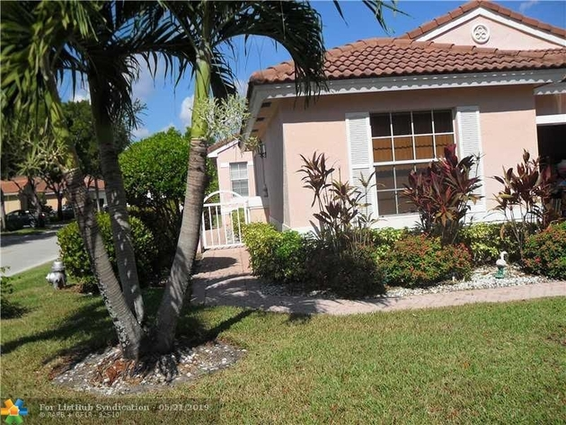 1322, Coral Springs, FL, 33076 - Photo 1