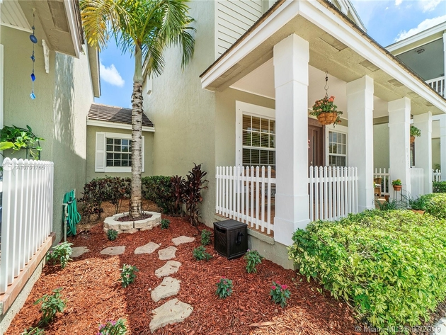 1384, Coral Springs, FL, 33076 - Photo 2