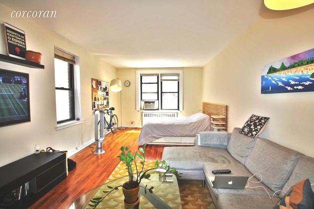 2942, New York, NY, 10003 - Photo 1