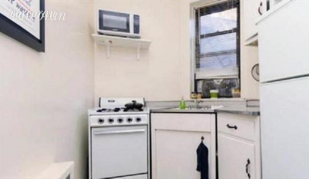 2868, New York, NY, 10003 - Photo 2