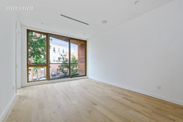 3576, Brooklyn, NY, 11206 - Photo 1