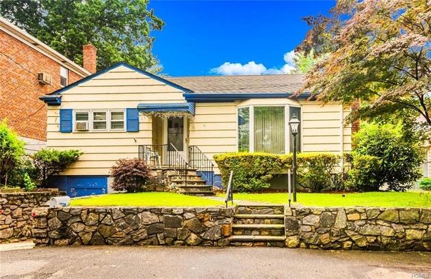 8579, Yonkers, NY, 10704-3203 - Photo 1