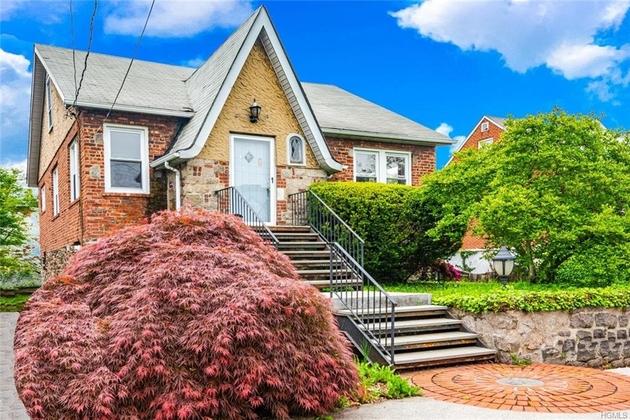10798, Yonkers, NY, 10704-2113 - Photo 1