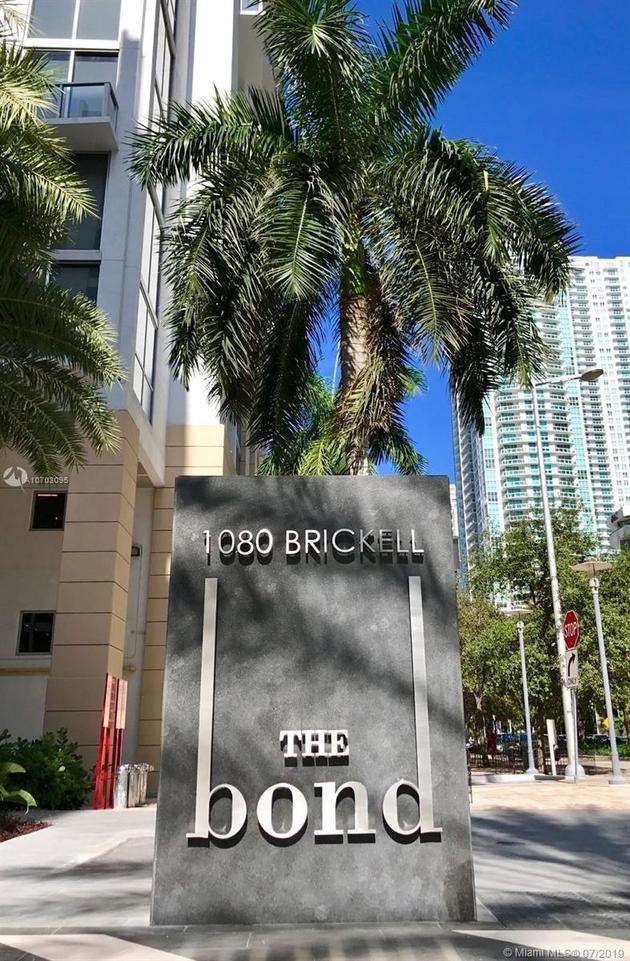 2366, Miami, FL, 33131 - Photo 1
