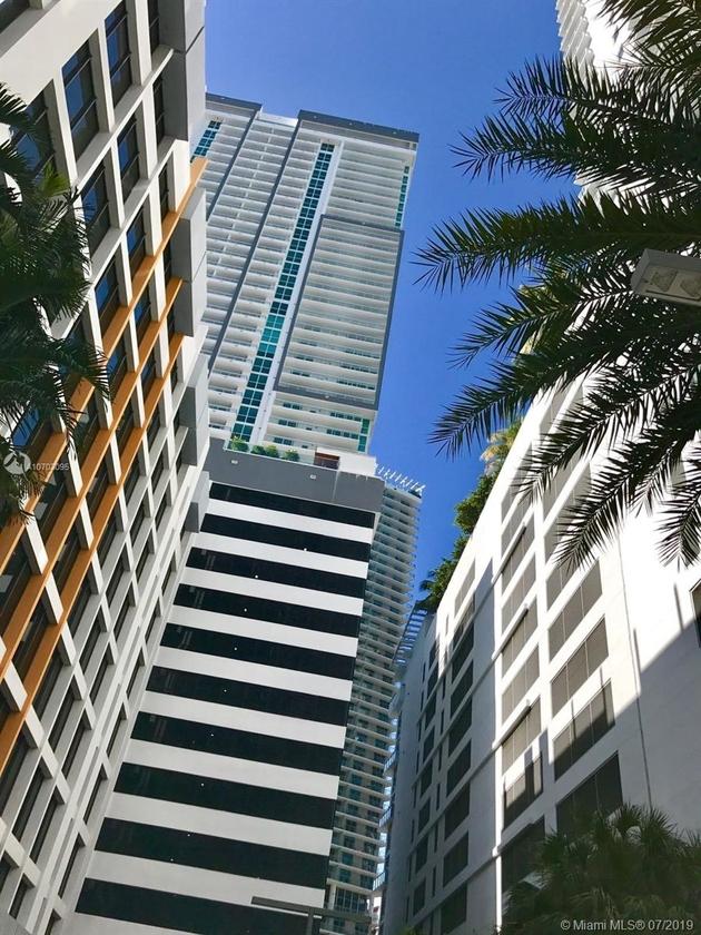 2366, Miami, FL, 33131 - Photo 2