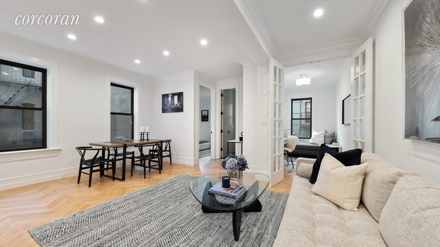 2208, Queens, NY, 11103 - Photo 1