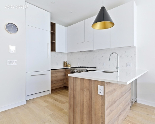 2605, Brooklyn, NY, 11206 - Photo 2