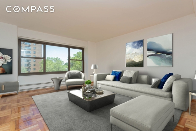 3296, Queens, NY, 11106 - Photo 1