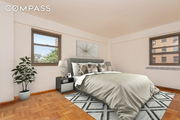3296, Queens, NY, 11106 - Photo 2