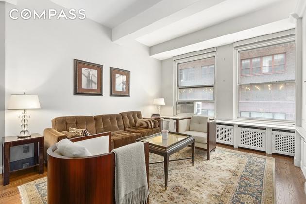 5973, New York, NY, 10016 - Photo 1