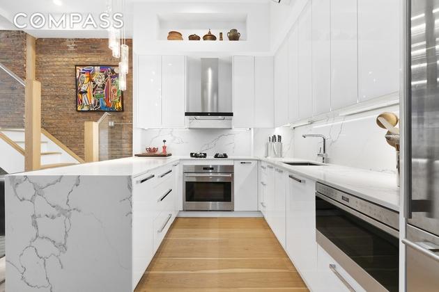 15643, New York, NY, 10036 - Photo 2