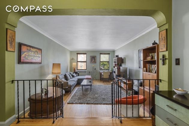 1801, Bronx, NY, 10463 - Photo 2