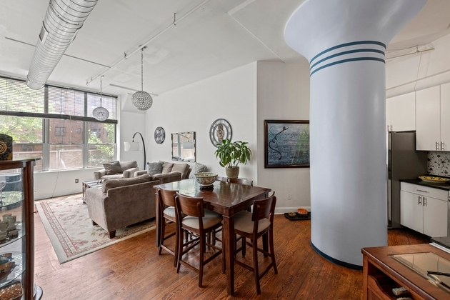 4231, Brooklyn, NY, 11201 - Photo 2