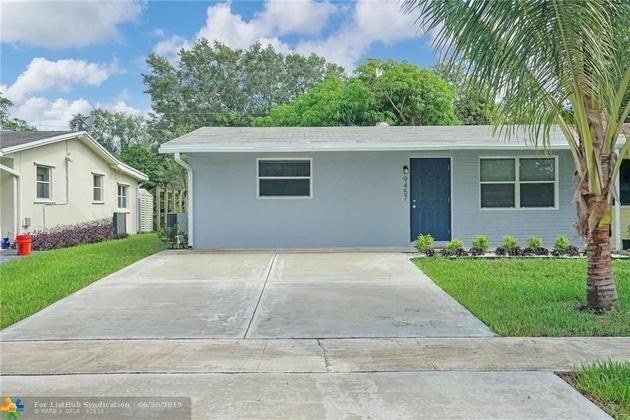 1431, Cooper City, FL, 33328 - Photo 1