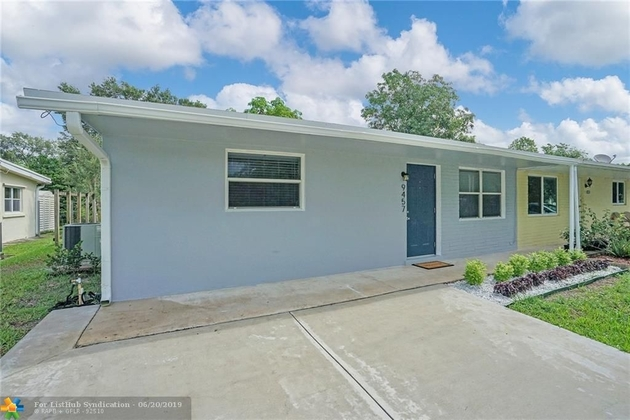 1431, Cooper City, FL, 33328 - Photo 2