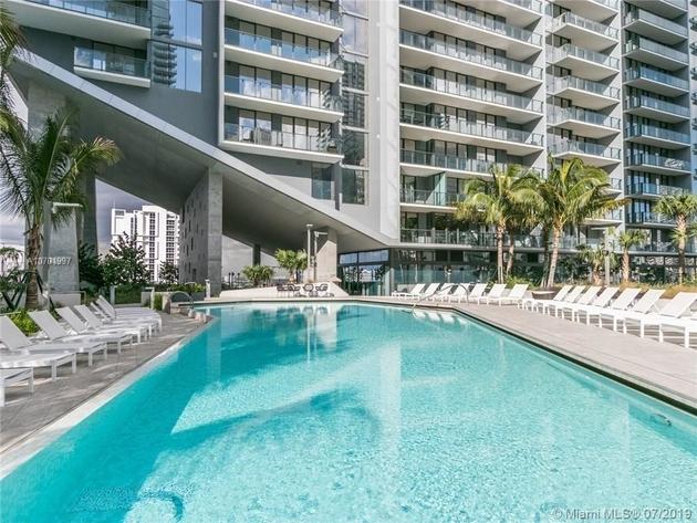 3884, Miami, FL, 33130 - Photo 2